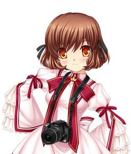 Inoue Akira