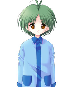 Arai Yuichi