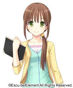 Mita Haruna