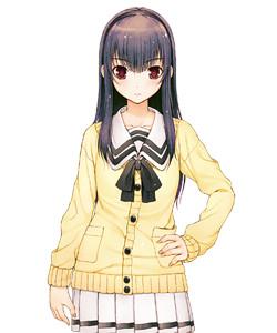 Sone Miyuki