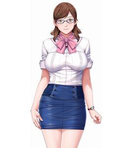 Mihara Aika