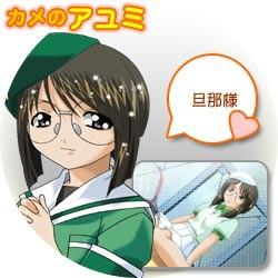 Kame no Ayumi