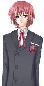 Shirosaki Tomoe