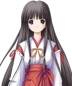 Arima Suzuka