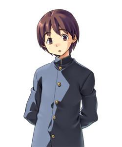 Mitamura Hiro