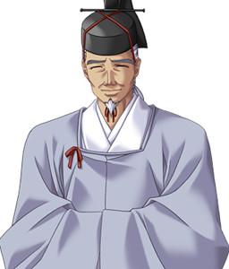 Hakuhou