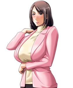 Hiiragi Aoi