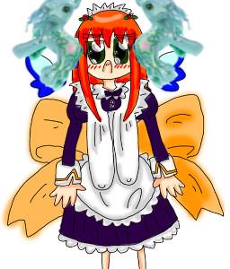 Gupi-chan