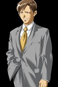 Tomonori Isotani