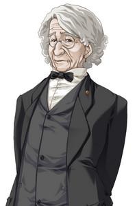 Fujiwara Ryuunosuke