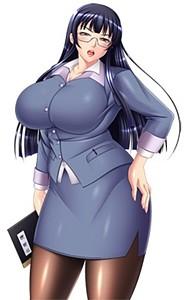 Hiiragi Yukino