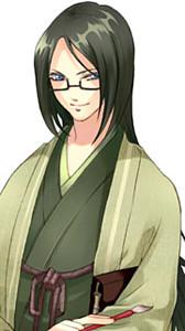 Misaki Ryouma