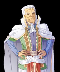 Sir Schlamm
