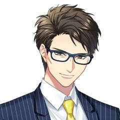 Izumi Hisaomi
