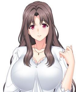 Takanashi Sanae