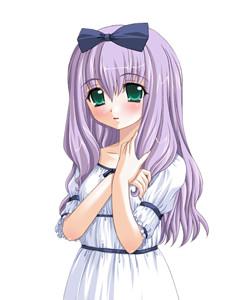 Katsuragi Miu