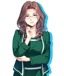 Enjouji Keiko