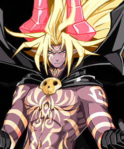 Zeabolos (Reincarnated)