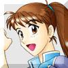 Gotou Ikumi