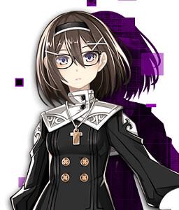 Ninomiya Shiina
