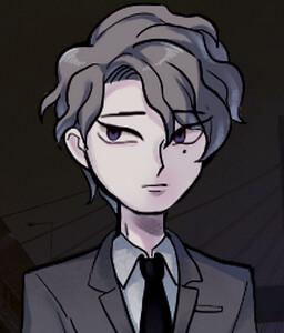 Kasanashi-san