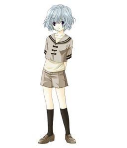 Sonoda Yuuki