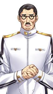 Higuchi Gouyoku