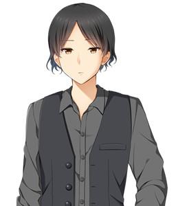 Toudou Asahi