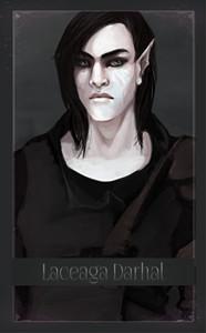Laceaga Darhal