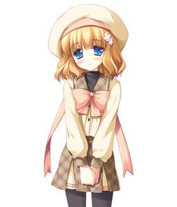 Hazuki Suina