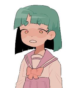Minami Minamida