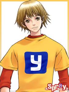 Kurisu Kouki