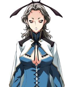Tachibana Seira