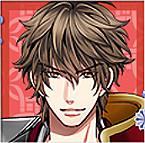 Sarutobi Sasuke