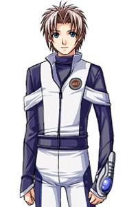 Hinata Takeru
