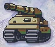 Rudolf von Panzerlied
