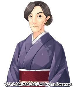 Kotoshiro Ayame