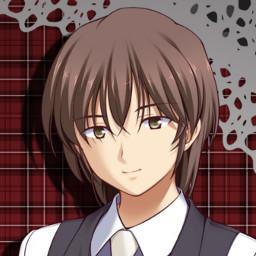 Nishiki Yousuke
