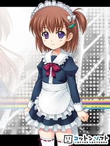 Suwa Ikuo
