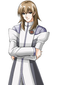 Souma Shigeru