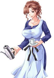 Tachibana Michiko