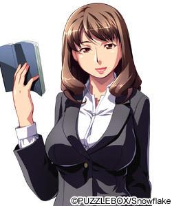 Ayase Shizuku