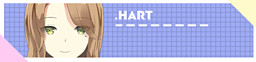 Helene Hart