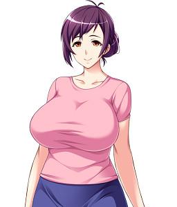 Tanokura Misako