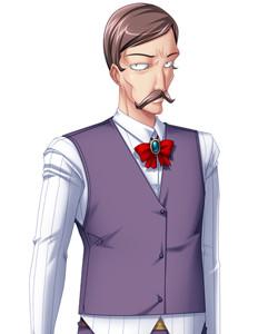 Onizuka Kokurou
