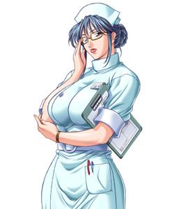 Sasaki Kazumi