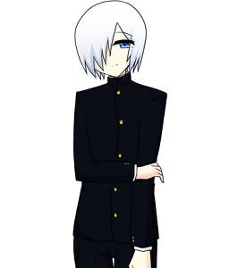 Yukino Yuu