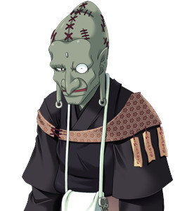 Gyouki