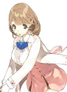 Narusawa Ryouka