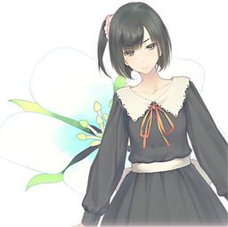 Sasaki Ichigo